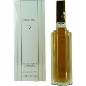 c677098a3 Perfumes Hombre Louis Vuitton - Perfumes y Fragancias en Mercado Libre  Colombia