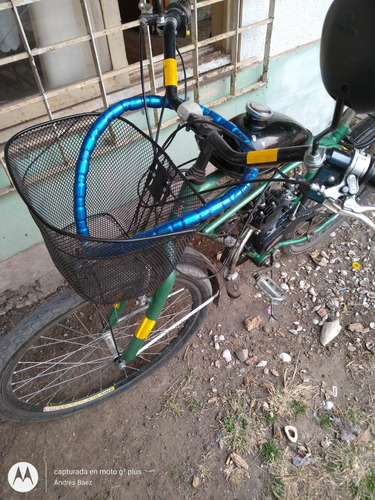 schimano motor yamah