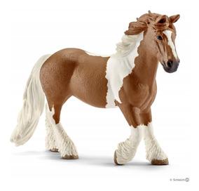 Schleich Yegua Tinker Caballos Horse Club Schleich Oficial