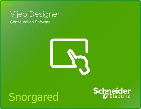 vijeo designer 6.1 gratuit