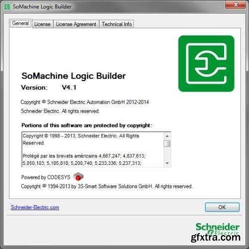 TÉLÉCHARGER SOMACHINE BASIC 1.6