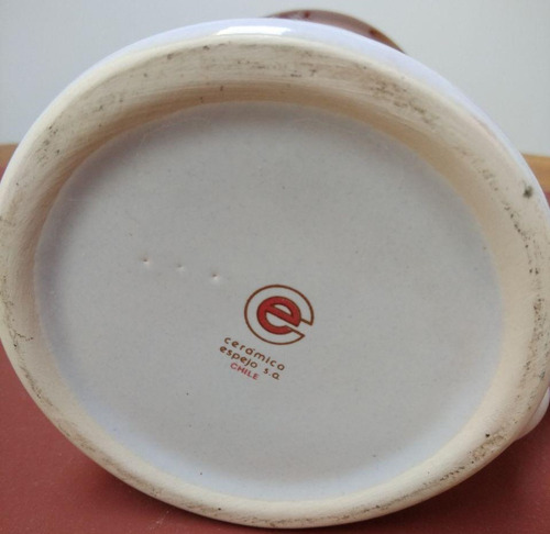 schop cerveza heineken 300ml ceramica