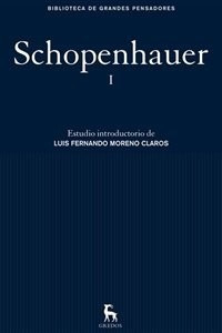 schopenhauer i (envíos)