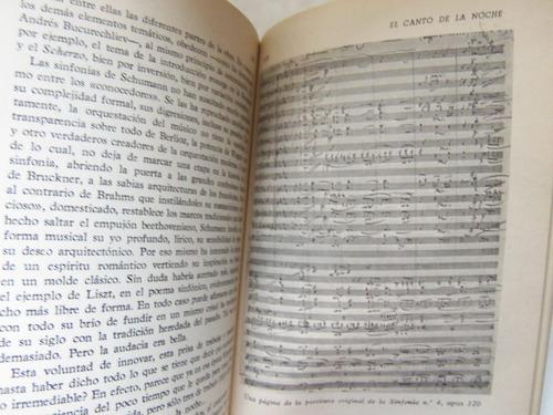 schumann por gallois clasicos de la musica ilustrado