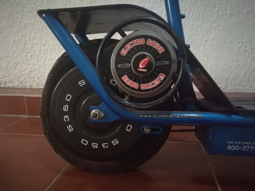 schwinn s-350