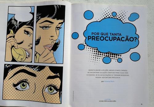 scientific american brasil - (unidade)