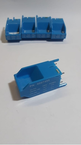 scientific atlanta/cisco® inverse equalizer 1 ghz 4007495
