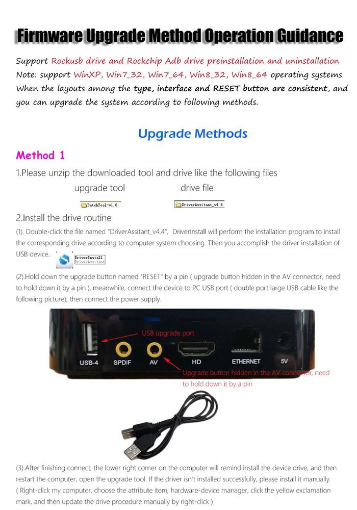 Scishion V88 Mini Tv Box Rk3229 4 Core Android 6 0 1gb 8gb