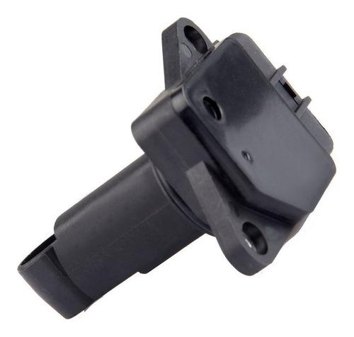 scitoo mass air flow sensor meter sensor maf fit toyota rav4