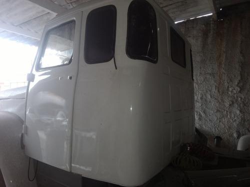 scânia 111 cavalo mecânico