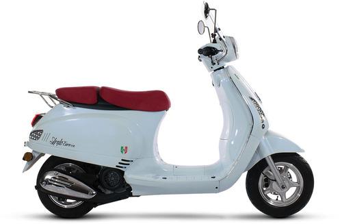 scooter 150 motomel strato euro 150 cc ramos mejia