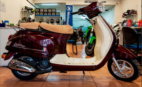 scooter 150 strato euro 150 2019 incluye descuento de contdo