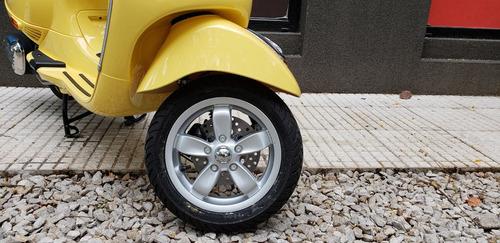 scooter 150 vespa vxl motoplex san isidro