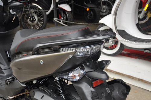 scooter 150 zanella 150