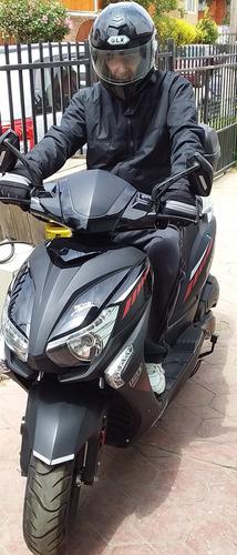 scooter 150cc solo 300 kts 2019 matrix 982010859$690000.