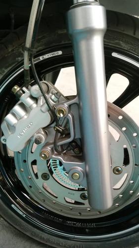 scooter 300 abs ano 19/20 o mesmo motor que a dowm towm