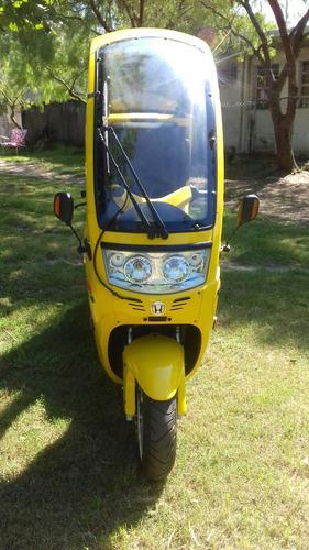 scooter auto moto