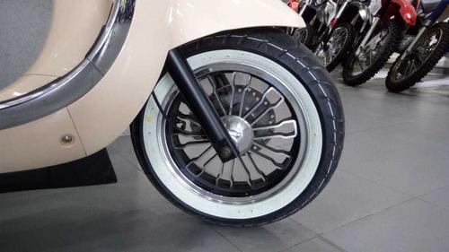 scooter beta 150 arrow motos