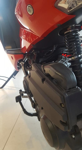 scooter beta arrow 150 cc entrega ya $30000 + cuotas c/tarje