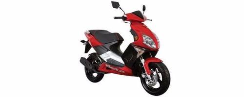 scooter beta arrow 150 r8 okm entrega inmediata!!