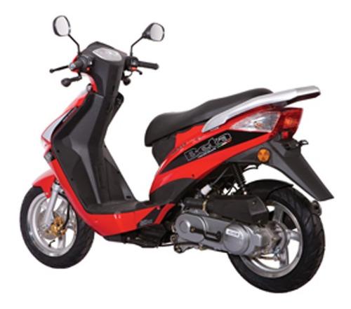 scooter beta scooby 80 ahora 12 ahora 18