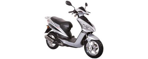 scooter beta  scooby 80cc 2020 0km 35.000 + 12 cuotas
