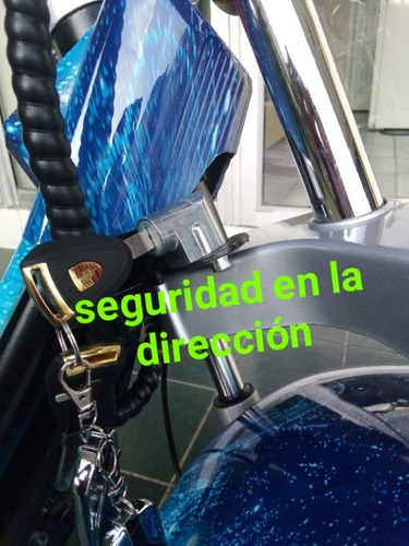 scooter crown electric, nueva remesa!!!