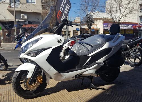 scooter daelim s3 250 el mejor precio contado !!!!!!!