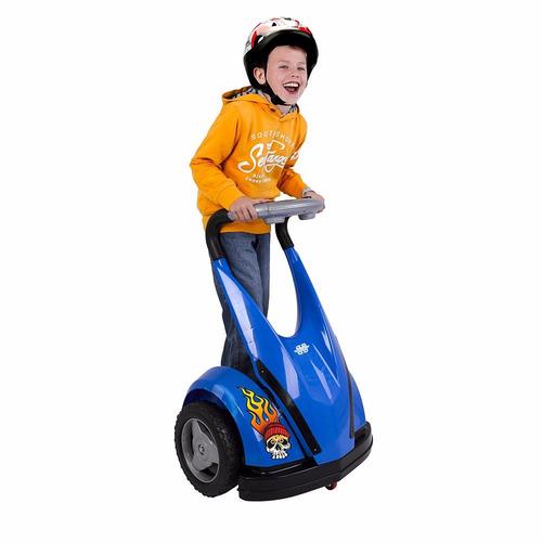 scooter  dareway 12 v patineta niños niñas envio gratis