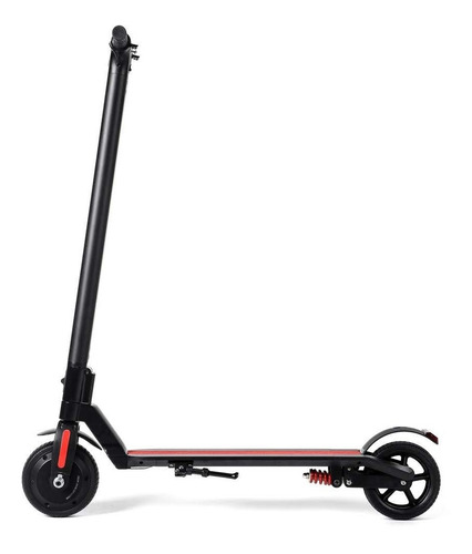 scooter electrica modelo s3