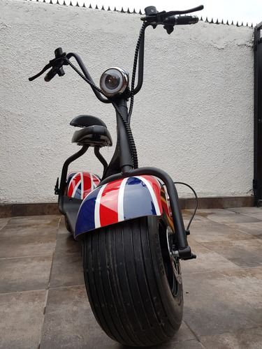 scooter eléctrica, similar a moto electrica, scooter.