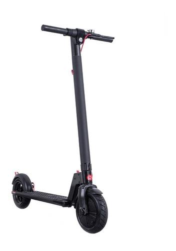 scooter eléctrico gotrax gxl commuter version 2 // bamo