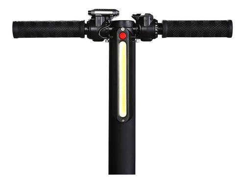 scooter eléctrico gyroor h4 ruedas 5,5 pulgadas 25km/h