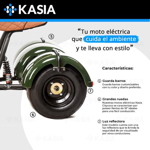 scooter electrico kasia citycoco lenola ahora12
