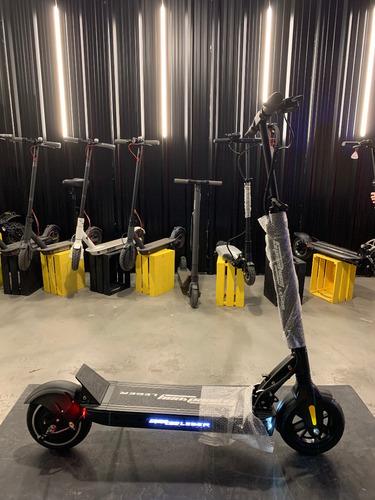 scooter electrico minimotors speedway leger original kasia