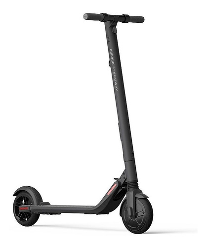 scooter electrico ninebot es2