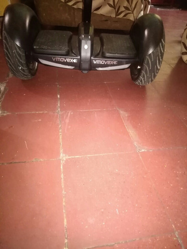 scooter eléctrico profesional