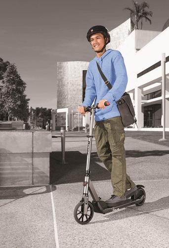 scooter eléctrico razor e-prime folding