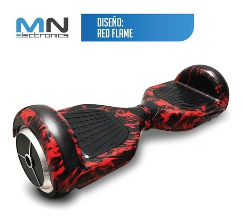 scooter electrico smart balance wheel bluetooth mp3 diseños