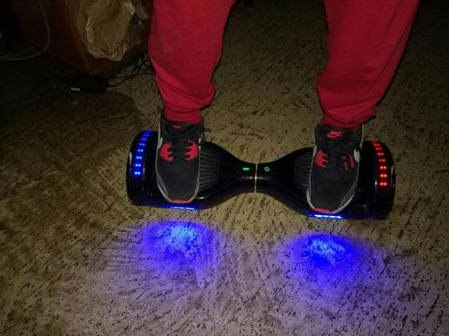 scooter  electrico smart wheel balance