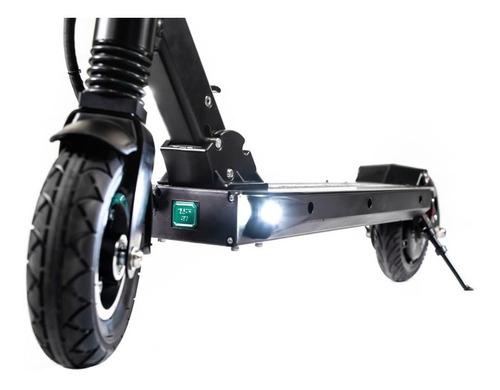 scooter eléctrico speedway mini iv pro (entrega inmediata!!)
