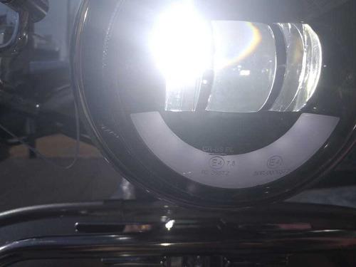 scooter electrico sunra vespa litio siambretta nuevo modelo