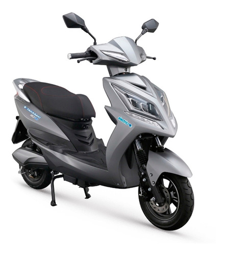 scooter electrico takasaki elt 05