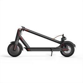 scooter eléctrico xiaomi