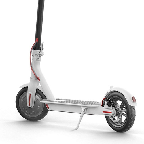 scooter electrico xiaomi m365 eu + 03 regalos, somos empresa
