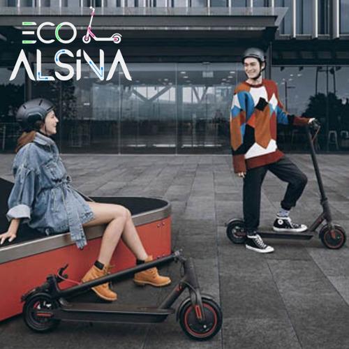 scooter eléctrico xiaomi mijia m365 / entrega inmediata