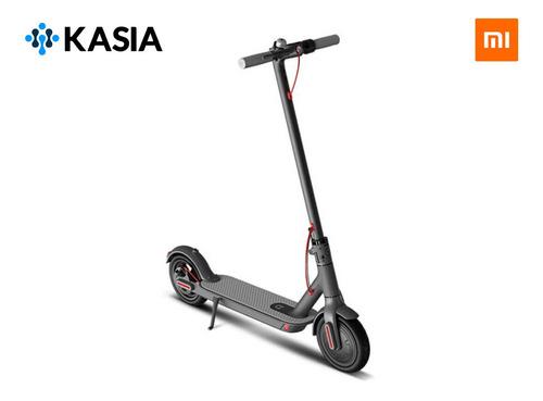 scooter electrico xiaomi mijia m365 garantia oficial
