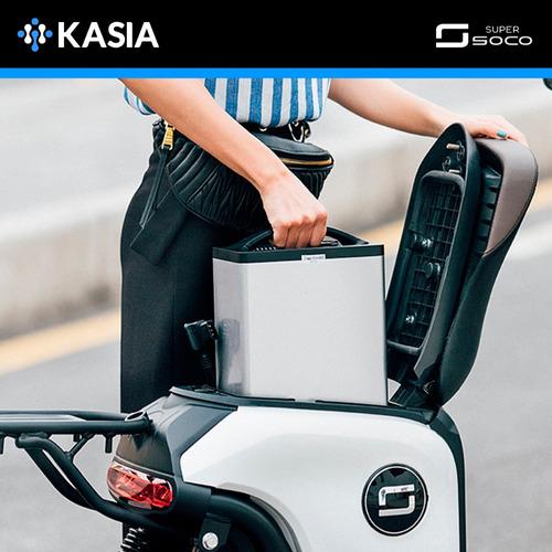 scooter electrico xiaomi supersoco ru certificado eec