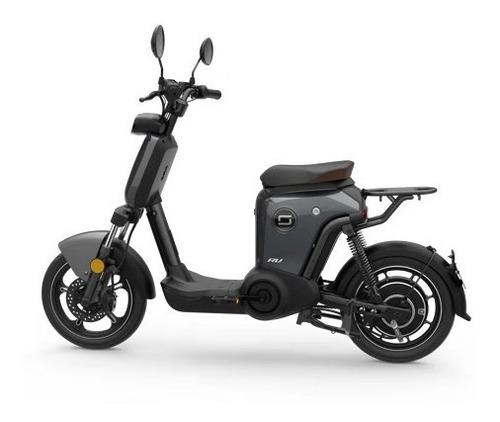 scooter electrico xiaomi supersoco ru original 20ah