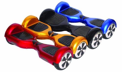 scooter elétrica nova!! 500w! menor preço do brasil!! sc001a